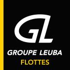 Logo Groupe Leuba