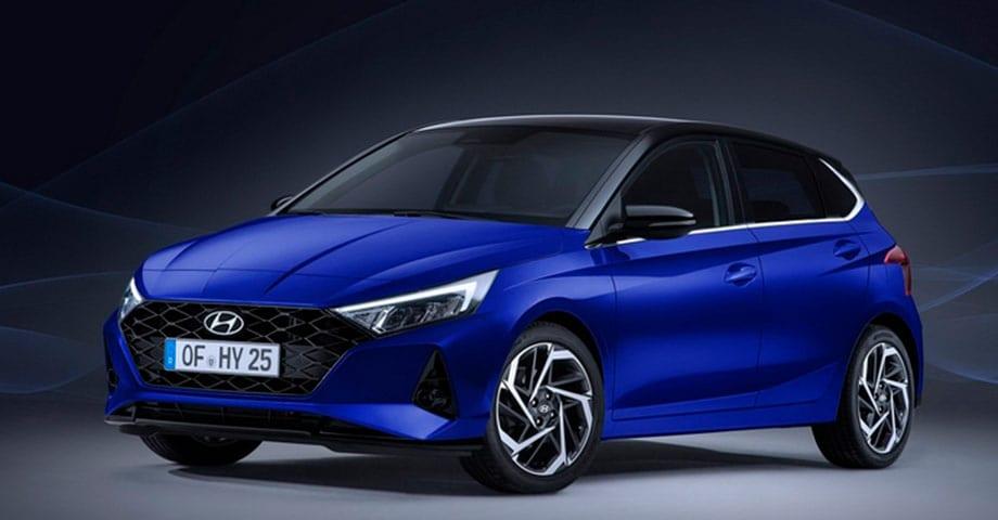 GL_2020_Actu_Hyundai_i20